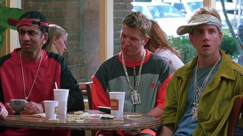 Malibu's Most Wanted (2003) Watch Full Movie Streaming Online