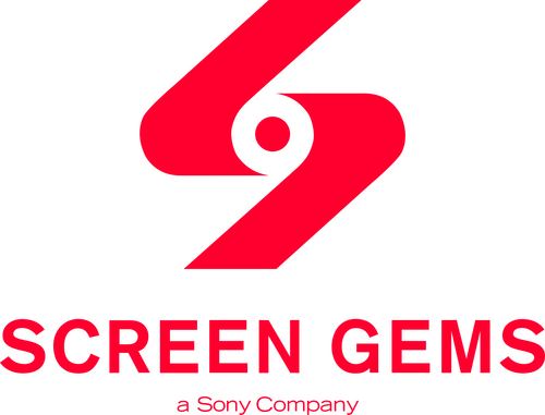 Screen Gems - 2020 - Intrusion