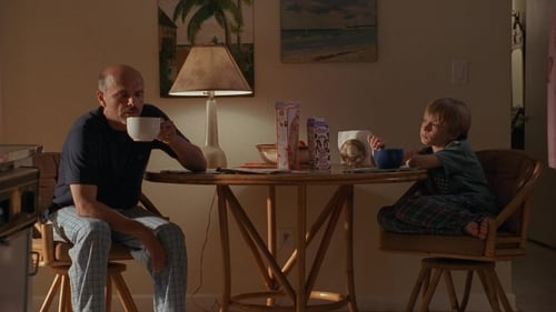Canvas (2006) Watch Full Movie Streaming Online