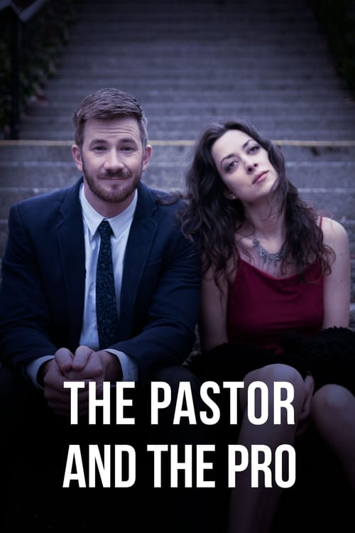 watch The Pastor and the Pro full movie online stream free HD