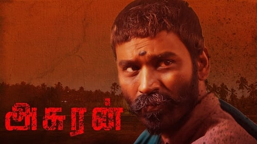Asuran (2019) Watch Full Movie Streaming Online