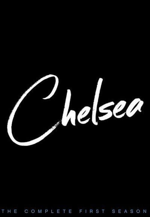 Cover of the Season 1 of Chelsea