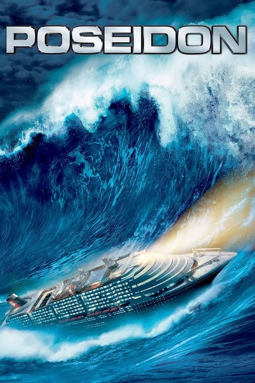 Poseidon'dan Kaçış