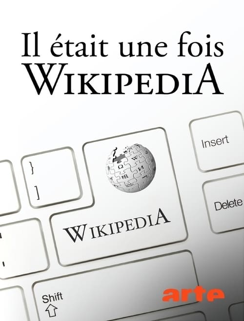The Wikipedia Promise