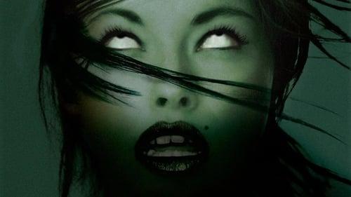 Deadgirl (2008) Watch Full Movie Streaming Online