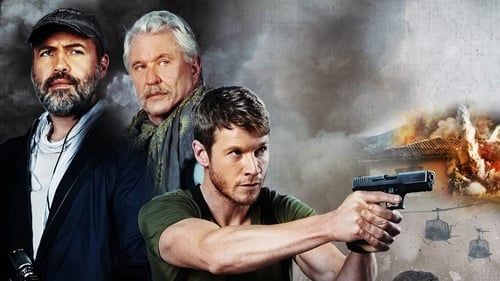Sniper 7: L'Ultime Exécution (2017) Watch Full Movie Streaming Online