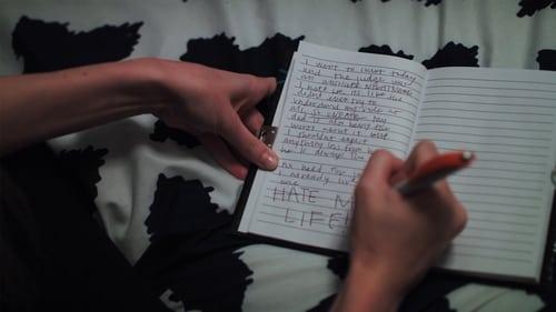Finding Grace (2020) Regarder film gratuit en francais film complet streming gratuits full series