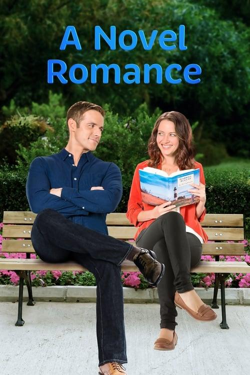 Láska ako z románu