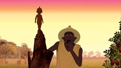 Kirikou and the Men and Women (2012) Watch Full Movie Streaming Online