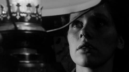 Vargtimmen (1968) Assistir Cinema Online