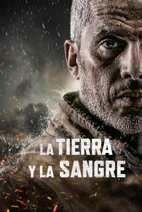 La tierra y la sangre (2020) Repelisplus Ver Ahora Películas Online Gratis Completas en Español y Latino HD