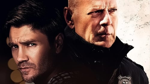 Survive the Night (2020) Watch Full Movie Streaming Online