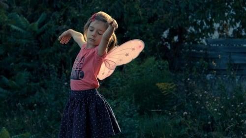 Little Girl (2020) Watch Full Movie Streaming Online