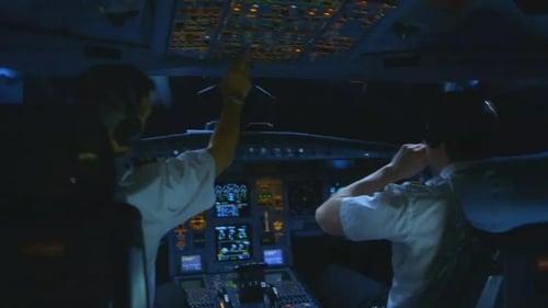 Flight of Terror