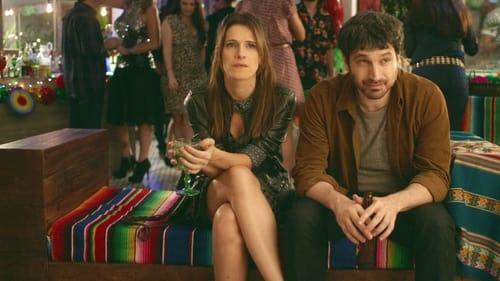 A Boyfriend for My Wife (2016) Watch Full Movie Streaming Online
