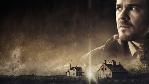 Devil's Gate (2017) Watch Full Movie Streaming Online