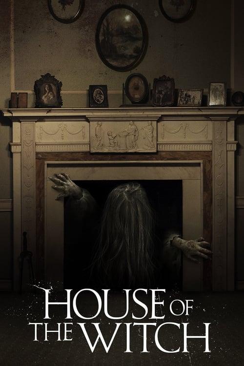 Cadılı Ev