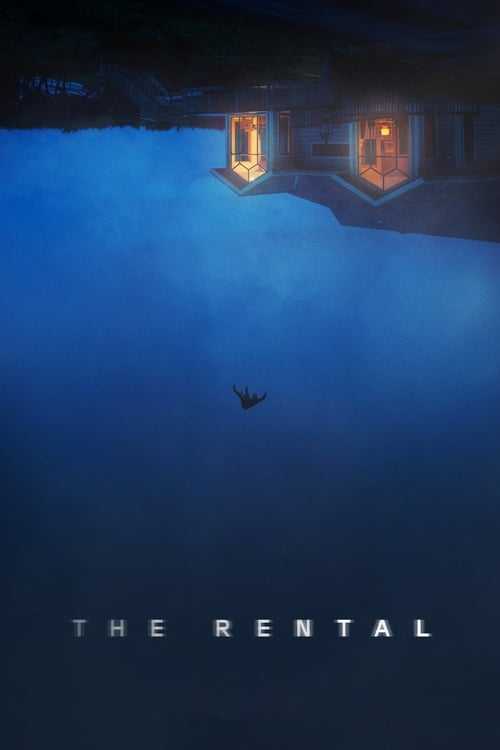 The Rental (2020) Repelisplus Ver Ahora Películas Online Gratis Completas en Español y Latino HD