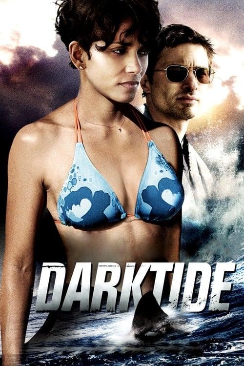 Dark Tide (2012) Film complet HD Anglais Sous-titre