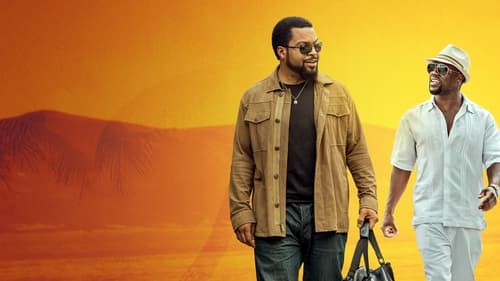 Ride Along 2 (2016) Watch Full Movie Streaming Online