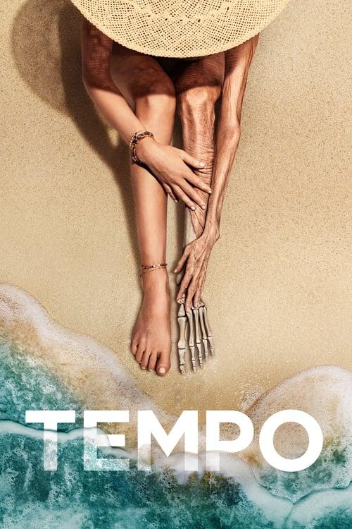 Tempo 2021 - Dublado / Legendado HDRip 720p | 1080p – Download