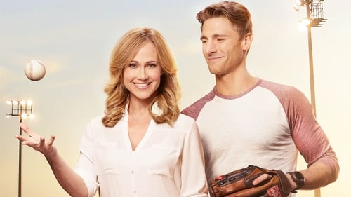 The Perfect Catch (2017) Watch Full Movie Streaming Online