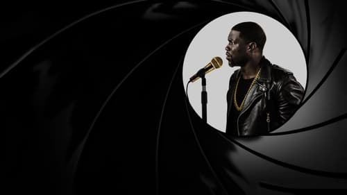Kevin Hart: What Now? (2016) Watch Full Movie Streaming Online