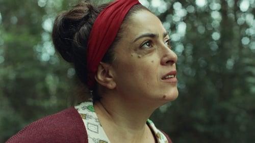 La afinadora de árboles (2019) Watch Full Movie Streaming Online