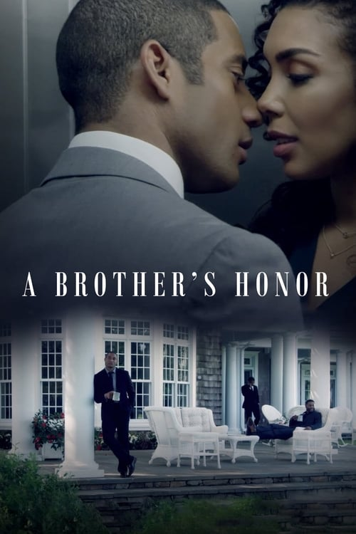watch A Brother's Honor full movie online stream free HD