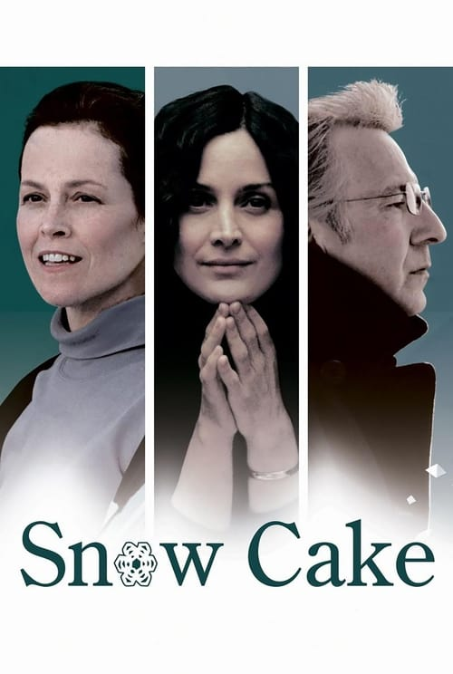 Śniegowe ciastko-online-cda-lektor-pl