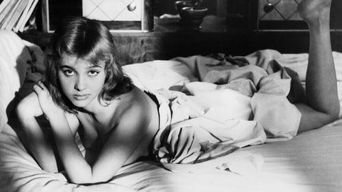 Bob le flambeur (1956) Assistir Cinema Online