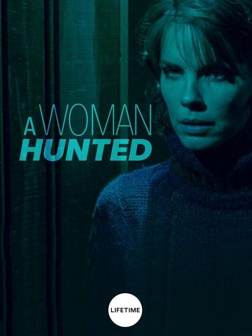 Poľovačka na ženu