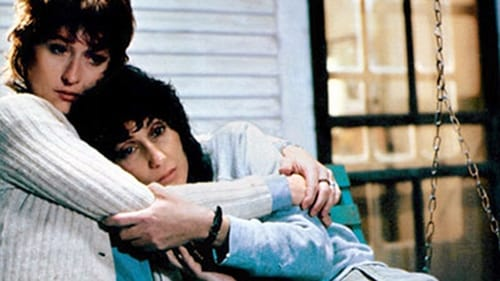 Silkwood (1983) Watch Full Movie Streaming Online