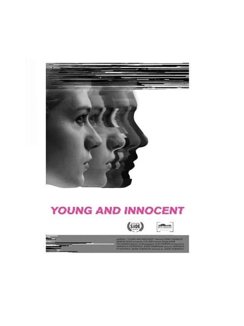 watch Young and Innocent full movie online stream free HD