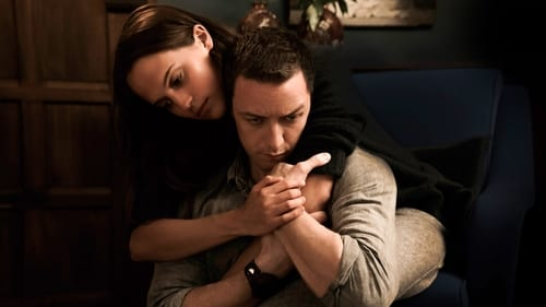 Submergence (2017) Watch Full Movie Streaming Online