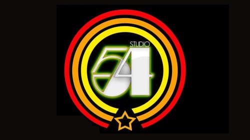 Studio 54 (1999) Watch Full Movie Streaming Online