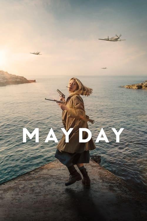Mayday 2021- Legendado WEB-DL 1080p – Download