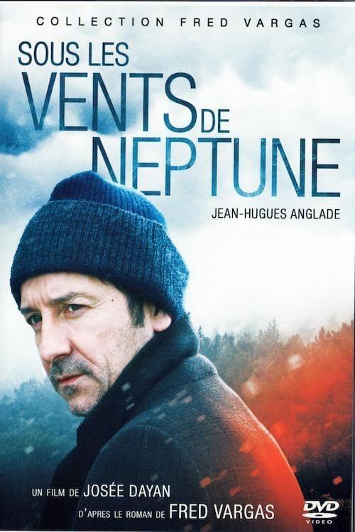 Sous les vents de Neptune (2008) Poster