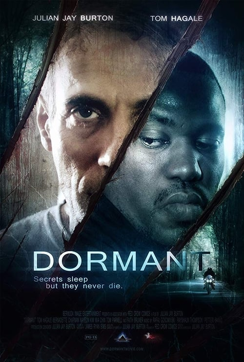 watch Dormant full movie online stream free HD