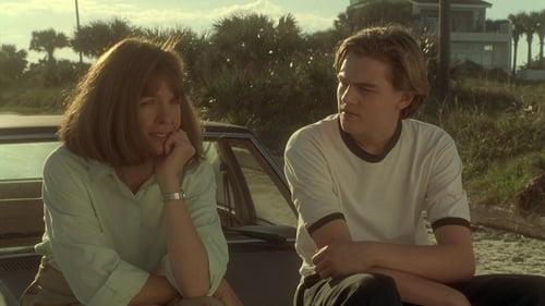 Marvin's Room (1996) Assistir Cinema Online