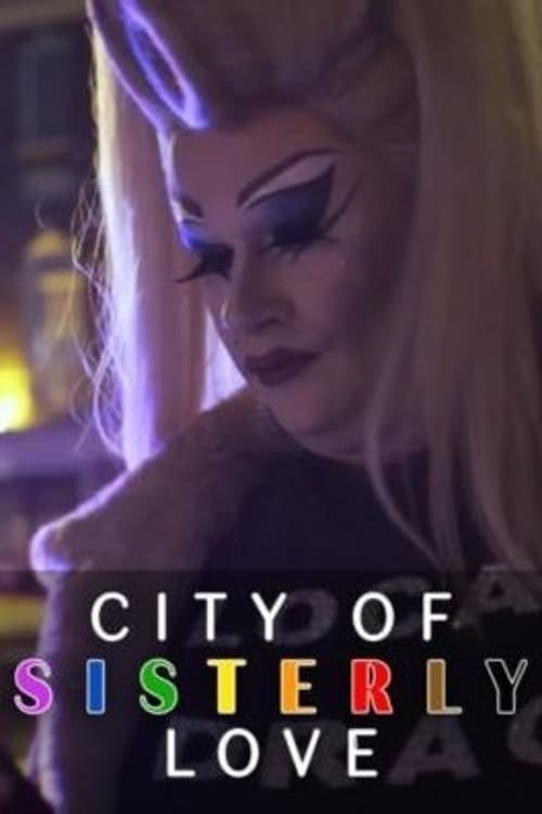 Watch City of Sisterly Love Online