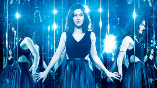 Now You See Me 2 (2016) Guarda lo streaming di film completo online