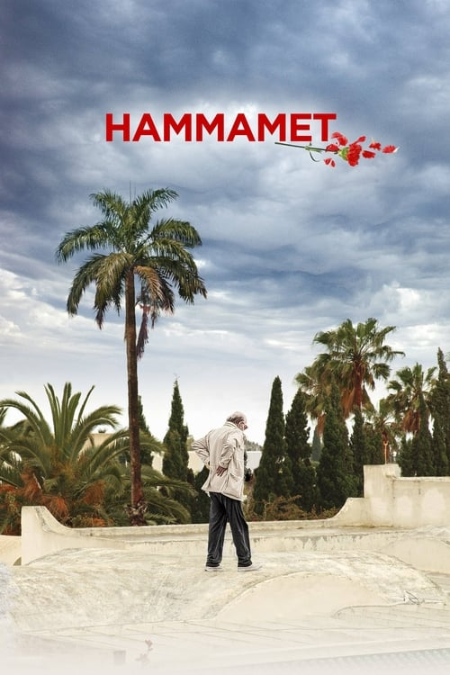 Watch Hammamet Online