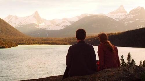 Subterranea (2015) Watch Full Movie Streaming Online