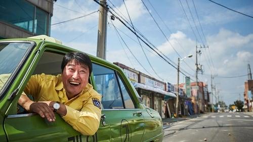 cula completa online subtitulada A Taxi Driver Ver A Taxi Driver: Los héroes de Gwangju (2017) Pelicula Completa enespañol latino