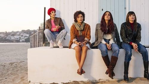 Brave ragazze (2019) Watch Full Movie Streaming Online