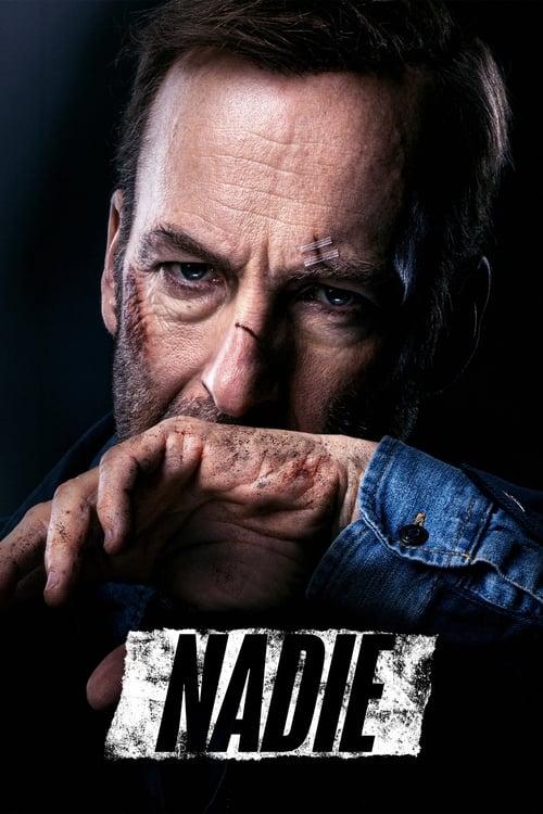 Nadie (2021) Repelisplus Ver Ahora Películas Online Gratis Completas en Español y Latino HD
