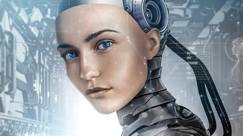 A.I. Rising (2019) Watch Full Movie Streaming Online
