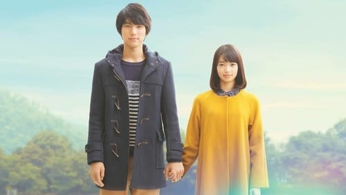 Tomorrow I Will Date With Yesterday's You (2016) Watch Full Movie Streaming Online