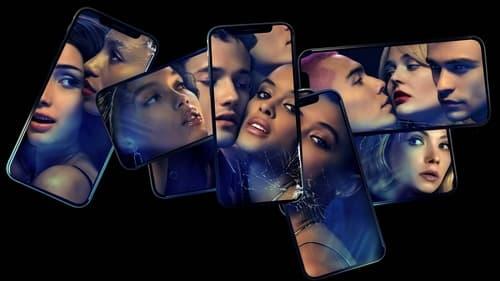 Assistir Gossip Girl S01E05 – 1×05 – Legendado